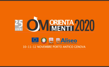 orientamenti 2020